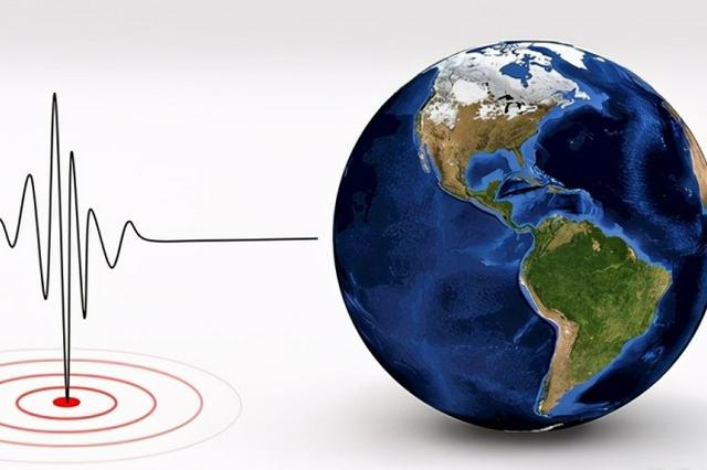 福建已安装超1.8万台地震预警专用终端 数量全国居首