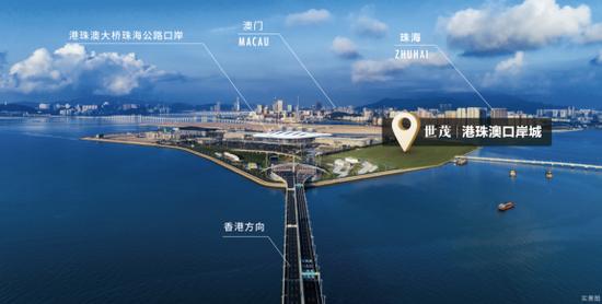 第六届海上丝绸之路(福州)国际旅游节在榕开幕