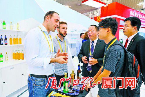 (资料图/本报记者 黄少毅 摄)