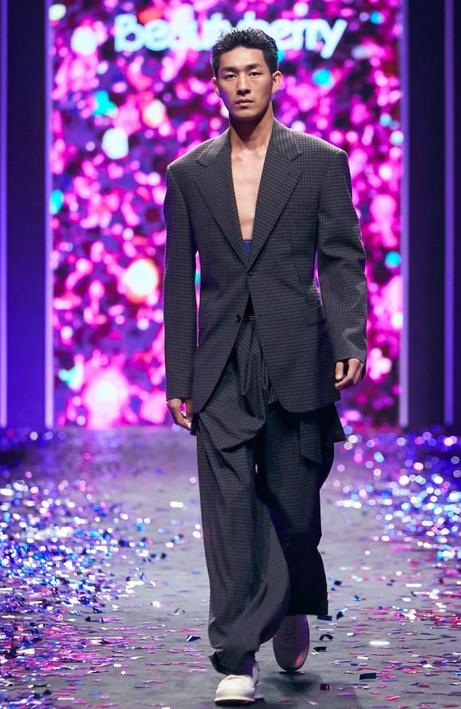 中国国际配饰设计大赛圆满落幕 赛企结合做梦想的合伙人
