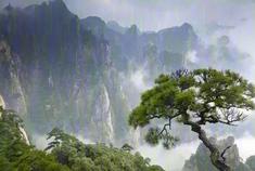 CNN评选中国必去的40个最美之地!