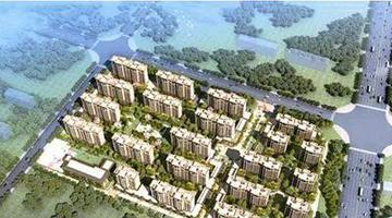 """漳州市三处""""安得广""""项目将开建"""