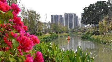 福州城区水系治理打响清盘战