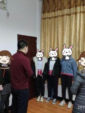 三明3名女孩离校出走急坏家人