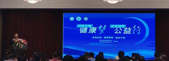 中国人寿第十五届客户服务节星级认证活动(厦门站)火热进行中