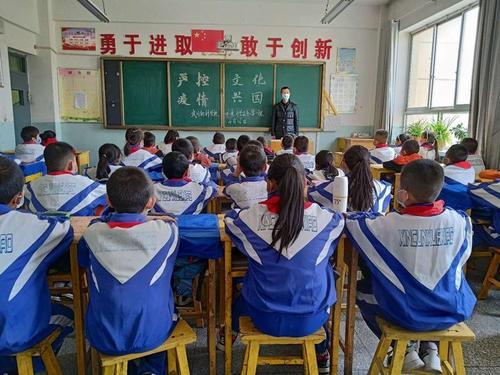福州教院二附小擬設晉安校區 辦學規模42個班
