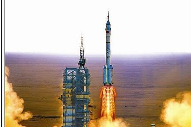 漳州开发区光影艺术馆28日开馆 影像记录航天印象
