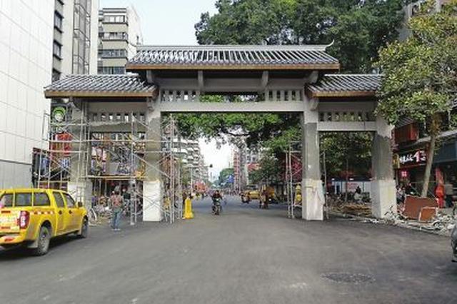 新春旅游月三大活动陆续开展  八方游客纷至沓来