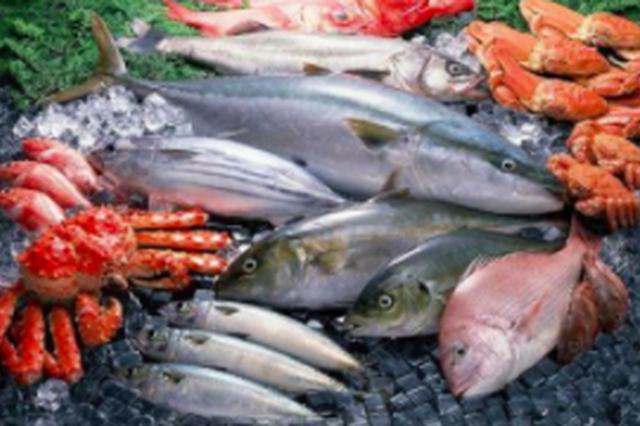 钱柜娱乐:春节婚宴聚会增多 海鲜需求量大增价格上扬