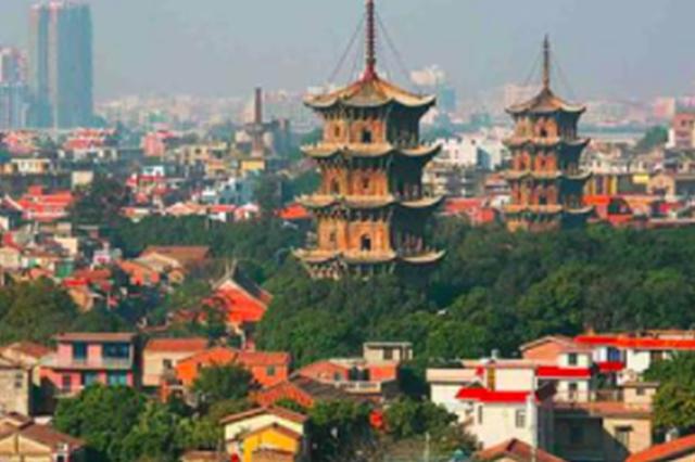 福建省首个村级文联 前康文学艺术界联合会成立