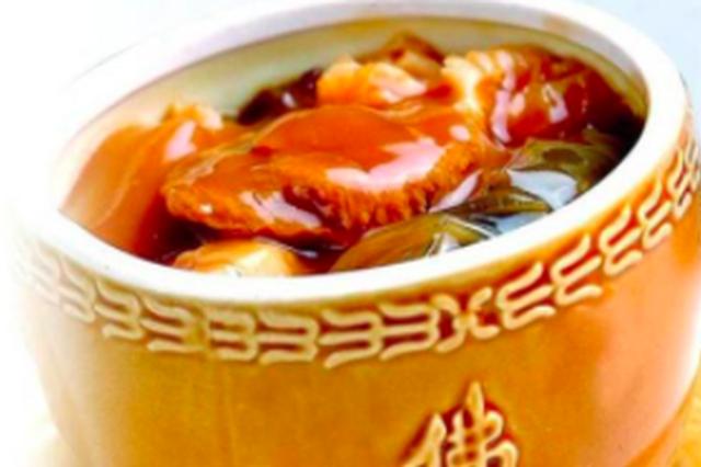 """闽菜发展迎来好时代 """"千岁宴""""消失多年重现江湖"""