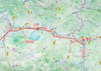 南三龙铁路年底全线通车 南平到龙岩只需1个小时
