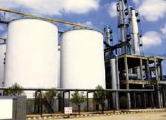 福建首座燃气分布式能源站在厦投运 年产值2.46亿