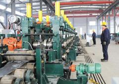 福建公布第五批48项省重点技改项目 总投资227亿元