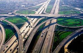福建明年起将在全国率先实施农村公路路长制