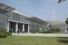厦门市图书馆2018年春节假期开放时间安排