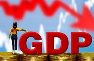 福州经济总量突破7100亿 人均可支配收入32561元