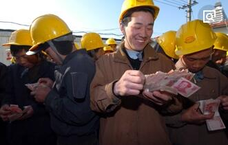 今年来泉州追发劳动者工资1.22亿元 涉1.65万人