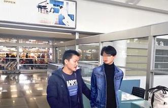 漳州:俩青年为还债务当街抢钱 先打人后劫掠