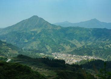 福州连江郭婆溪水库将除险加固 惠及3个乡镇7万多人