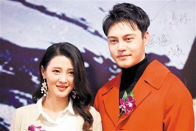 电影《离婚十小时》在厦开拍 将在中国、新加坡上映