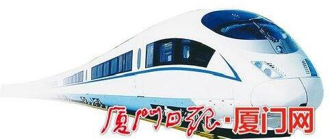 厦门铁路春运运能创新高 预计发送旅客345万人次