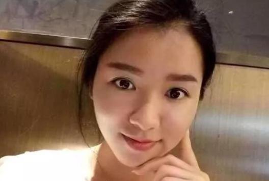 泉州东海失踪女孩确认遇害 嫌疑人落网