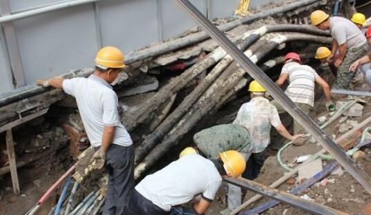 福州鼓楼3个旧改项目工期确定 2个补偿方案公布