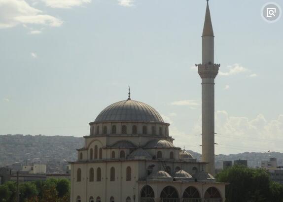 与土耳其伊兹密尔市结为友城 厦门国际友城增至20个