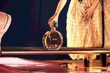 香奈儿推出全新邂逅系列香水广告影片