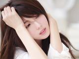 冲洗阴道太频繁 当心增加宫外孕几率