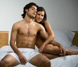 生活中可能会被忽视的影响性欲的因素