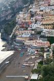 甜蜜生活:去意大利度蜜月吧
