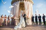 未来两年 举行婚礼要避免以下节日