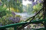 斯沃琪带你畅游世界最美的秘密花园