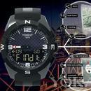 手痒想买智能腕表的你 可以看看这五款