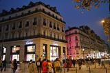 无购物不巴黎!购物狂就要去巴黎度蜜月