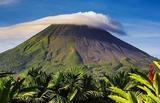 靠近自然  蜜月体验哥斯达黎加野生风情?
