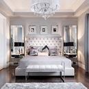 睡不着怎么办:首先从改造你的床开始