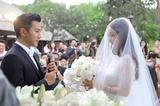桃红梨白:杨幂刘恺威和陶虹徐峥,明星的婚姻都是开放式吗