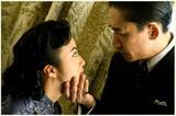 桃红梨白:这些隐秘的情感里,藏着你不懂的李安