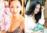 桃红梨白:香港名媛章小蕙为什么是朵烂玫瑰