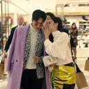 #包子铺#鬼怪蓝海举重妖精 3部韩剧的包够你买一年