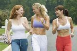 6大超实用瘦身秘诀让你健康减肥又长寿