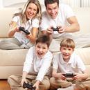 新年假期宅在家 这些游戏设备买起来!
