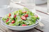 节食不如用3:1饮食法科学瘦身