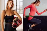 每天都在锻炼 但到底哪个时段健身最有效呢?