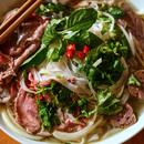 西贡妈妈 家族秘方打造最暖心的越南料理