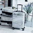 过年回家,没个高颜值行李箱怎么行?