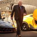 2017年最期待的十大汽车电影 mark了!
